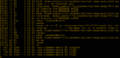 Unix-process-list.png