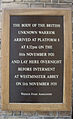 Unknown-Warrior-Plaque (15448750010).jpg