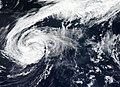Unknown Storm.jpg