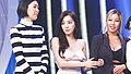 Unnies at the 2016 KBS Entertainment Awards.jpg