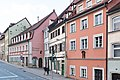 Unterer Kaulberg 22 Bamberg 20171229 001.jpg
