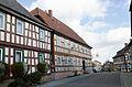 Untermerzbach, Marktplatz 5, 001.jpg