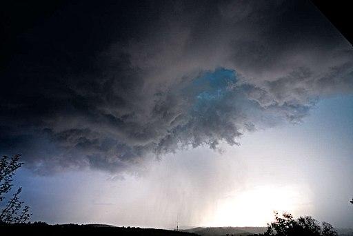 Unwetter-mit-Starkregen
