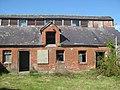 Upper Pengelli, Kerry 05.JPG