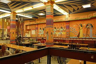Ouverture Nouveau Restaurant Asiatique Maxeville