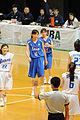 Urashima satoko.jpg