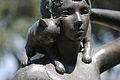 Ursula Malbin sculpture garden in Haifa 25.jpg