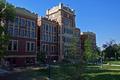 Ursuline Academy (2012) - Cascade County, Montana.png