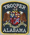 Usa - alabama - Trooper.jpg