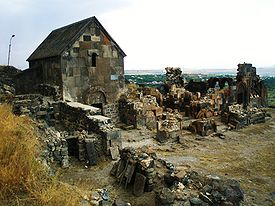 Ushi Monastery.JPG