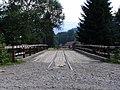 Ust-Chorna, train station.jpg