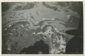 Utgrävningar i Teotihuacan (1932) - SMVK - 0307.o.0002.tif