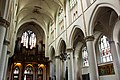 Utrecht - Catharinakerk - Saint Catharine's Cathedral - Lange Nieuwstraat 36 - 36264 - Maarschalkerweerd-orgel -5.jpg