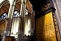 Utrecht - Domkerk - Dom Church - 35973 -14.jpg