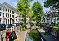 Utrecht Altstadt 31.jpg