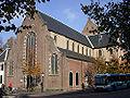 Utrechtjanskerk.jpg