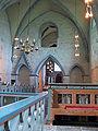 Utstein Kloster 3.jpg