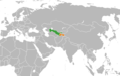 Uzbekistan Tajikistan Locator.png