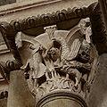Vézelay Nef Chapiteau 220608 01.jpg