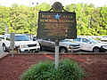 VA I-95N Welcome Center-03.jpg