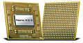 VIA Nano X2 E-Series Processor - Front and back (5669288956).jpg