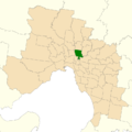 VIC Northcote District 2014.png