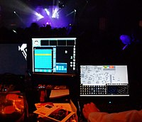 VJing with PureData at Zoo Geneva.jpg