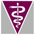 VMRCVM-minimal-logo.jpg