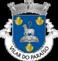 VNG-vilarparaiso.png
