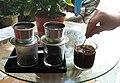 VN drip coffee on table.jpg