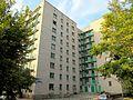 VSTU Dormitory 4.jpg