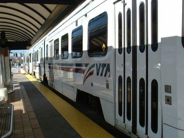 TTC Alerts Wikipedia: Urban Transportation Development Corporation