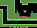 VVVVVV - The Tomb of Mad Carew.png