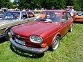 VW 411 LE 1971 1.JPG