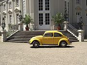 VW Kaefer1200LSunnyBug.jpg