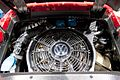 VW XL1.jpg