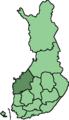 Vaasan vaalipiiri.png