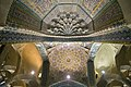 Vakil Mosque مسجد وکیل 12.jpg