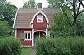 Vaktmästarbostaden, Planteringsförbundets park, Falköping.jpg