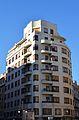 València, edifici Patuel Longas.JPG