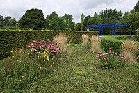 Valbyparken-perennial-garden.jpg