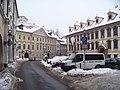 Valdštejnské náměstí (01).jpg
