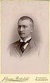 Valdemar Dan 1891.jpg