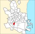 Valencia-Barris-Clau-Creu Coberta.png