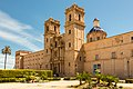 Valencia - Monasterio de San Miguel de los Reyes 05 2017-05-01.jpg