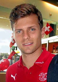 9988e6406 Valentin Stocker - Wikipedia