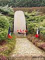 Valiergues-FR-19-monument aux morts-1.jpg