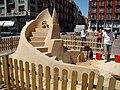 Valladolid esculturas arena 2009 11 ni.jpg