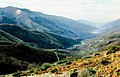 Valle del Jerte 1978 01.jpg