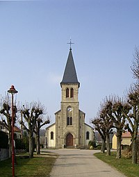 Valleroy-aux-Saules, Eglise Saint-Brice.jpg